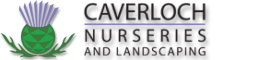 Caverloch Nurseries and Landscaping