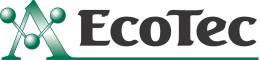 EcoTec Environmental Consultants Inc.